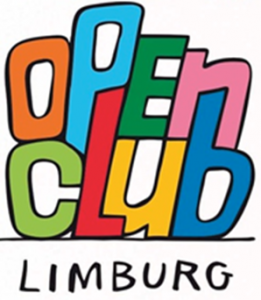 Open Club Limburg